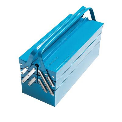 caixa-de-ferramentas-tramontina-43800005-5-gavetas-50x20x30cm