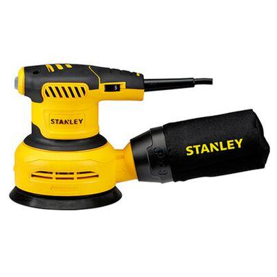Lixadeira-Roto-Orbital-5pol-Stanley-300W