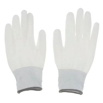 Luva-Promat-PU-Malha-Nylon-Multitato-Branca