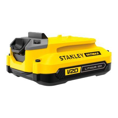Bateria-Stanley-20V-Max-15Ah-para-Linha-V20-SB201-BR