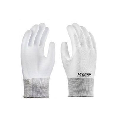 luva-em-nylon-multitato-de-alta-precisao-promat-750-branca-Tam-10
